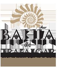 Bahia de Trafalgar Logo